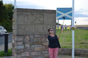 Bony Scotland ;)